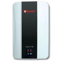 Проточный водонагреватель THERMEX Stream 700 White