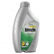 Моторное масло Prista SUPER BENZIN 15W-40 /1 L