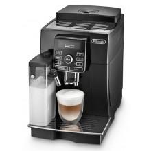 Кофеварка DeLonghi ECAM 25.452.B