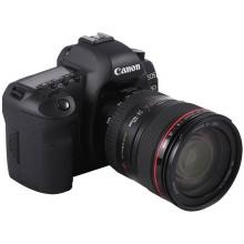 Цифровой фотоаппарат Canon EOS 5D Mark III 24-105