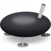 Увлажнитель воздуха Stadler Form F-005EH Black