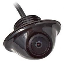 Камера заднего вида Phantom CA-013S(UN)