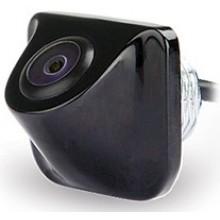 Камера заднего вида Phantom CA-17UN