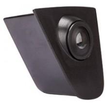 Камера заднего вида Phantom CA-F518