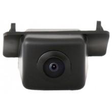 Камера заднего вида Globex CM102 CCD Toyota Camry 2008
