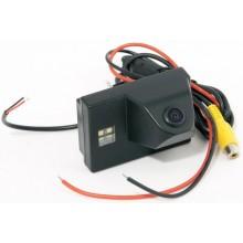 Камера заднего вида Globex CM103 Toyota Land Cruiser 200