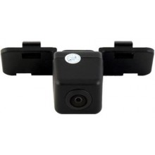 Камера заднего вида Globex CM1053 Suzuki Swift