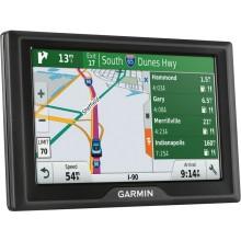 GPS-навигатор Garmin Drive 50 EU LMT