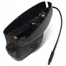 Видеорегистратор Falcon WS-01-LR01 (Landrover/Jaguar Freelander2/Jaguar XJ