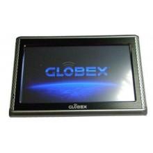 GPS-навигатор Globex GU59 B