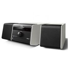 Аудиосистема Yamaha MCR-B020 White