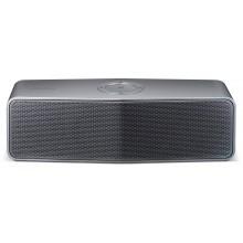 Портативная акустика LG NP7550