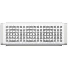 Портативная акустика Yamaha NX-P100 White