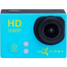 Action камера AirOn ProCam Blue