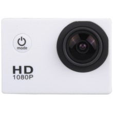 Action камера SJCAM SJ4000 White
