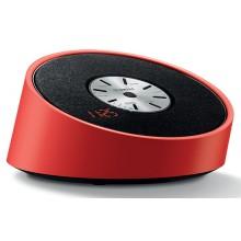 Радиоприемник Yamaha TSX-B15 Red