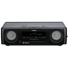 Аудиосистема Yamaha TSX-B235 Black