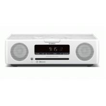 Аудиосистема Yamaha TSX-B235 White
