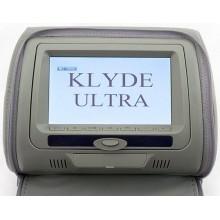 Автомонитор Klyde Ultra 7745 HD Grey