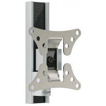 Крепление для телевизора Vogels WALL 1020 Silver