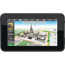 GPS-навигатор Prology iMAP-7700