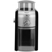 Кофемолка Krups GVX 242