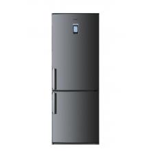 Холодильник Atlant ХМ 4524-180-ND