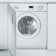 Встраиваемая стиральная машина Candy CWB1062DN1-S