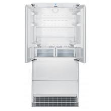 Холодильник Liebherr ECBN 6256