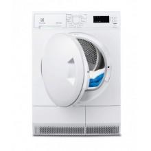 Сушильная машина Electrolux EDP 2074 GW3