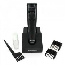 Машинка для стрижки волос Panasonic ER-GP21-K820