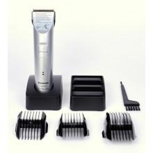 Машинка для стрижки волос Panasonic ER1420S520