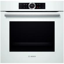 Духовой шкаф Bosch HBG634BW1