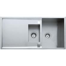 Кухонная мойка Teka LINEA 60 B 88173