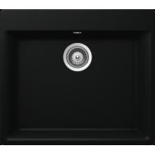 Кухонная мойка Schock MONO N100 LPuro-84