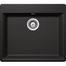 Кухонная мойка Schock MONO N100 LStone-88