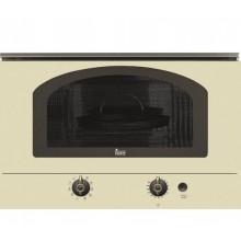 Встраиваемая микроволновая печь Teka MWR 22 BI (Rustica)40586301