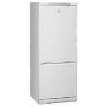 Холодильник Indesit NBS 15 AA
