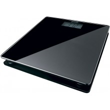 Весы Gorenje OT 180 GB