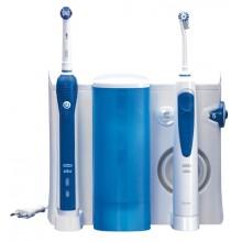 Электрическая зубная щетка Braun Oral-B ProfCare OC20