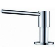 Дозатор моющего средства Blanco PIONA stainless steel polished 515991