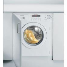 Встраиваемая стиральная машина Rosieres RILS 14853 DN