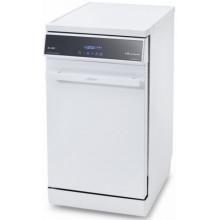 Посудомоечная машина Kaiser S 4586 XL W