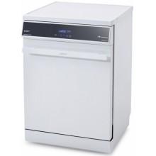 Посудомоечная машина Kaiser S 6086 XL W