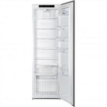 Встраиваемый холодильник Smeg S 7323LFLD2P