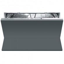 Встраиваемая посудомоечная машина Smeg STO905