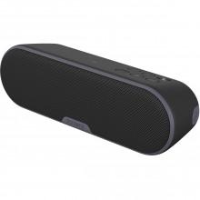 Портативная акустика Sony SRS-XB2 Black
