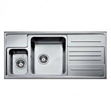 Кухонная мойка Teka STAGE 60 B30000592