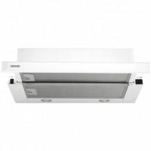 Вытяжка ELEYUS Storm 960 LED SMD 60 White