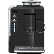 Кофеварка Siemens TE515209RW